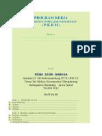 323942129-Contoh-Program-Kerja.docx