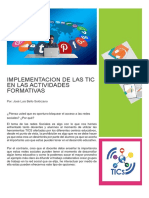 Implementación de las TIC en las actividades formativas.docx