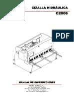 manual-instrucciones-c2006.pdf