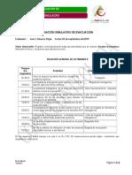 RE-EG-038-V01 Formato Evaluacion Simulacro.doc