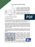 unidad-2-sistemas-y-diseno-de-sistemas.doc