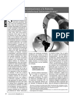 Palti. Aproximaciones a la historia politico-intelectual (2007)