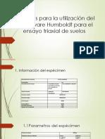 Pasos para la utilización del software Humboldt para.pptx