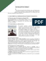 Romanticismo 2.pdf
