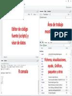 Partes de R.pdf