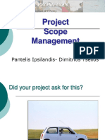 PROJECT SCOPE(2).ppt