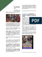 Noticias 2019