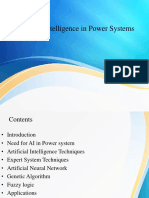 ai power systyem.ppt
