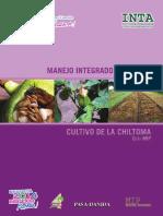 GUIA MIP chiltoma 2014.pdf