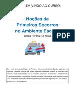 curso-de-primeiro-socorros-nas-escolas.pdf