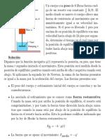 ma20010510011.pdf