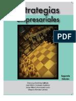 Estrategias Empresariales - Diana Luz Gutiérrez Galindo
