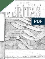 VERITAS. Dossiê Pierre Bourdieu (1997).pdf