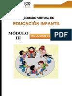 GUÍA DIDÁCTICA 3- INCLUSIÓN EDUCATIVA.pdf