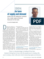 Sam Seiden - Active Trader Magazine Sept 2006.pdf
