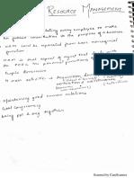 HRM introduction.pdf