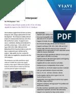Xgig4K-PCIe4-X4-M2-Brief_2019-0204