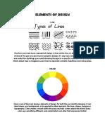 ELEMENTS OF DESIGN.docx