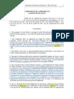 REGL INFILTR v.15.07.08 v2.doc