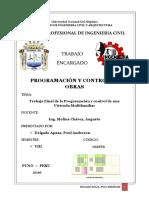 320400788-Programacion-y-Control-de-Obras-Trabajo-Final.docx