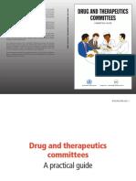 Drug Therapeutics Comitte.pdf
