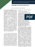 001_ContentServer ES (1)