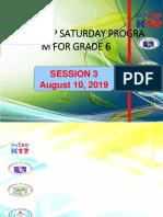2019 mtap grade 6 session 3.pptx
