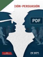 Estructura del Programa (1).pdf