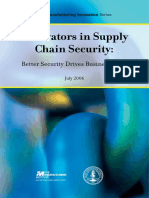 eBook-Innovators in SupplyInnovators in Supply
