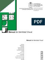 Manual Unal