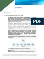 IGTI_Formato_Propuesta de TI Para La Organizacion