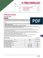 FREIOHI.PDF