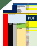 Estructura P1