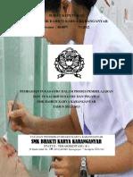 SK 21314-SERTIFIKASI.docx