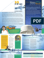 2014CiudaddeWilmingtonInfo.pdf