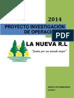 cooperativa_la_nueva_proyecto_invesgacin_de_operaciones..docx
