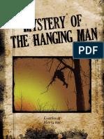 SHCD-MysteryOfTheHangingMan-v2