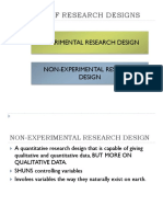Practical Research 2 Methodology