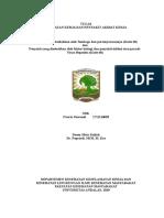 1711216003_OVARIA SUWANDI_PAK NO 28 & 48.doc
