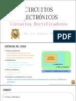 2.2.Rectificadores2 (1).pdf