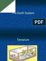 EarthSystemFinal-1p3dvxq