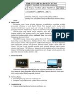 JOS SHEET PENGOLAH KATA.pdf