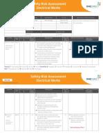 HIRAC_electrical_work.pdf