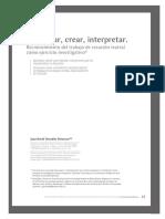Investigar, crear, interpretar-Gonzalez.pdf