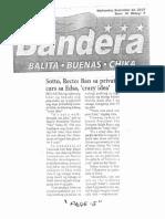 Bandera, Sept. 18, 2019, Sotto, Recto Ban sa private cars sa EDSA, crazy idea.pdf