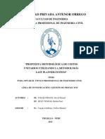 RE_ING.CIVIL_DAVID.COLQUI_ROBIN.RUIZ_COSTOS.UNITARIOS.METODOLOGIA.LAST.PLANNER_DATOS_T046_70055250T.pdf.pdf