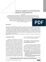 Dialnet-LaDignidadHumana-5379213.pdf