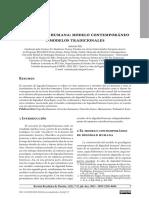 La Dignidad Humana etica.pdf
