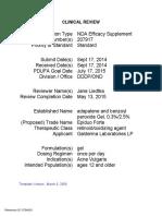 N207917-Adapalene-and-benzoyl-peroxide-Clinical-PREA-2.pdf