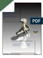 90567604 Medicion de La Temperatura Lab1